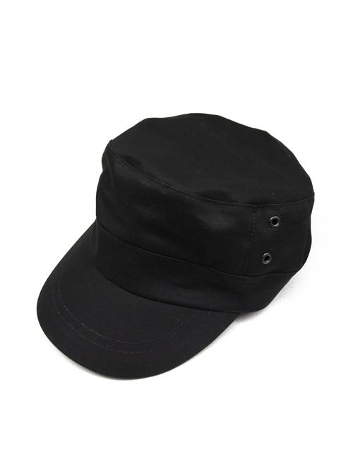 [ 予約受付 ] wizzard // SMITH CAP