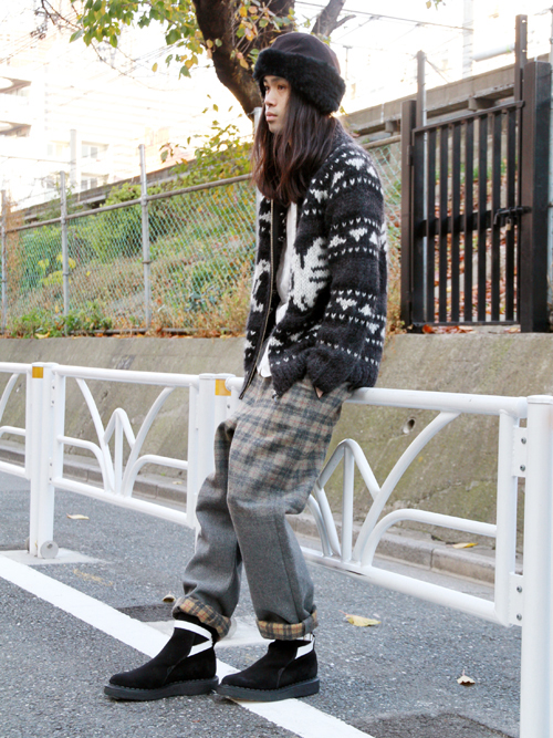 【ウインターセール