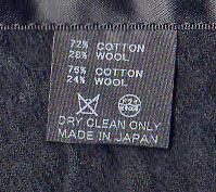 【1枚で完結。TEEシャツ特集】