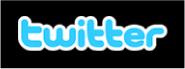 twitter_logo_header1