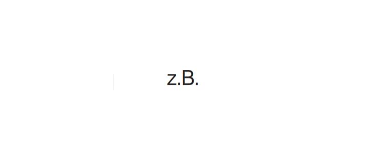 "【 z.B. Berlin (ツェット.ベー. ベルリン)】""wrap around"" (衣服で覆い尽くす事)の概念"
