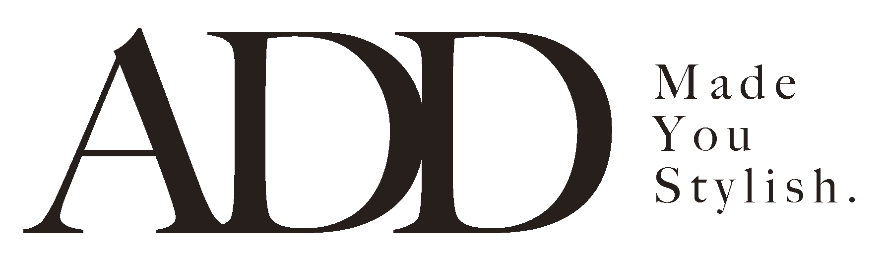 【<ADD Web magazine>インタビュー → 本日再入荷予定のアイテム紹介】