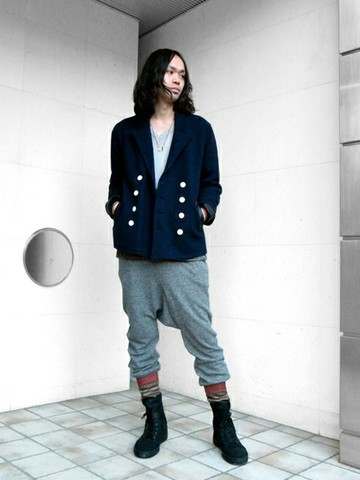 【 SHELTER STYLE 〜 SHELTER WINTER SALE 開催中 】