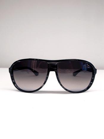【VIKTOR&ROLFのサングラスたち】