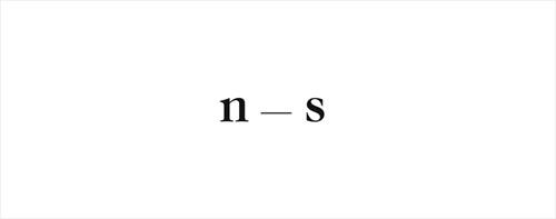 【n-s(ノース)が入荷中です】