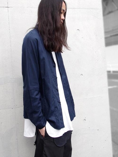 【SUMMER SALE アイテム紹介 vol.2】