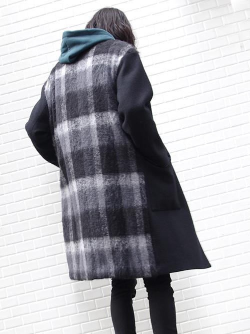ffixxed15aw_coat1