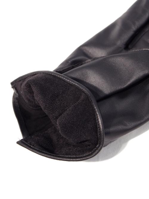 wizzard15_glove3