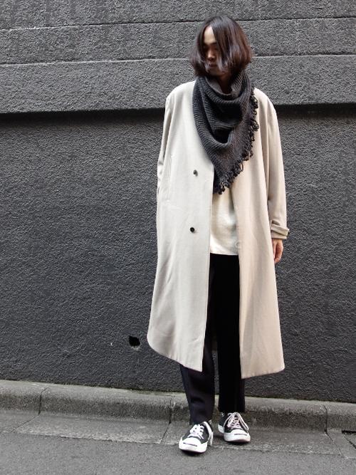 edwina15aw_longcoat1