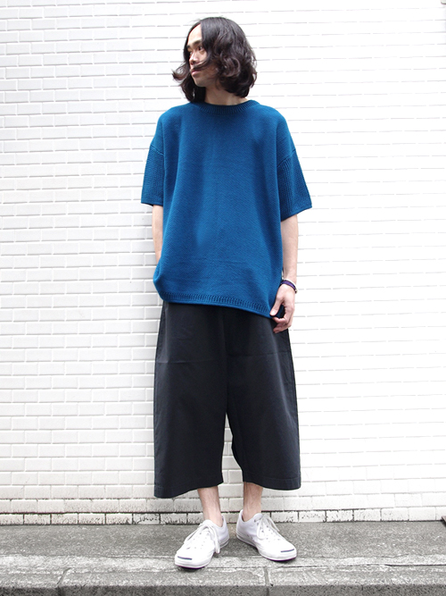 edwina16ss_knit1