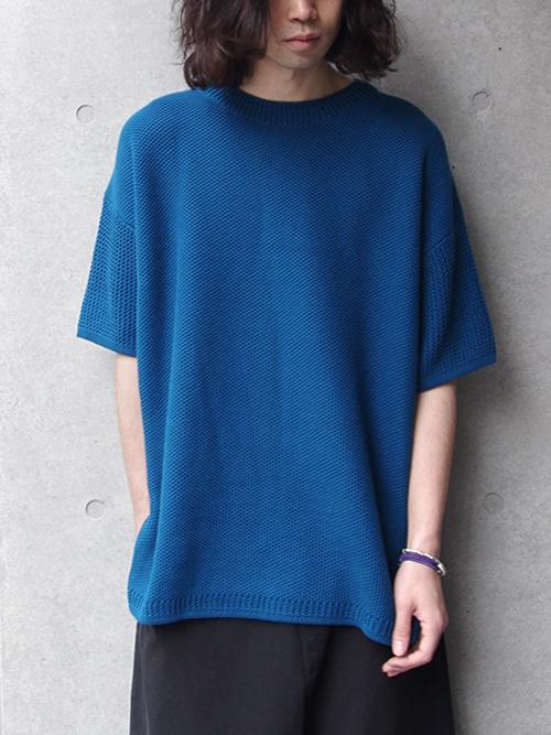 edwina16ss_knit4