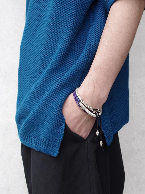 edwina16ss_knit6