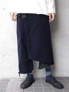 TROVE // TREMOR PANTS