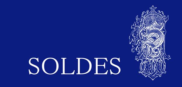 SOLDES600