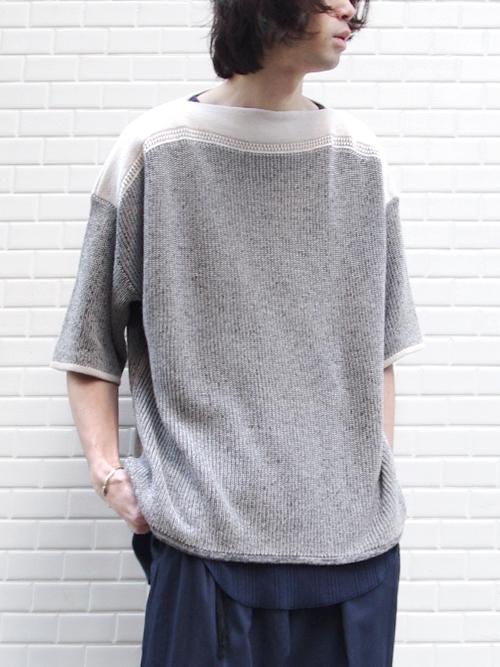 edwina17ss_knit11