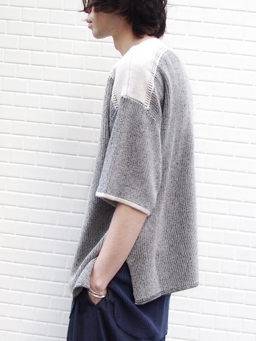 edwina17ss_knit12