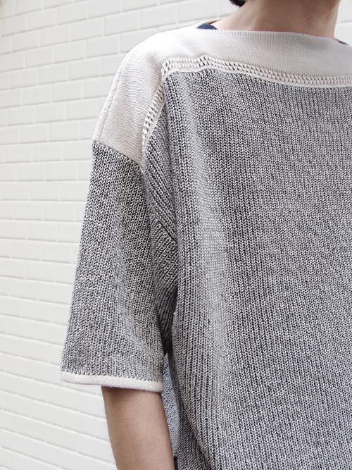 edwina17ss_knit13