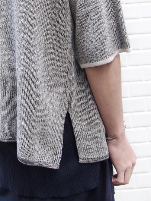 edwina17ss_knit15