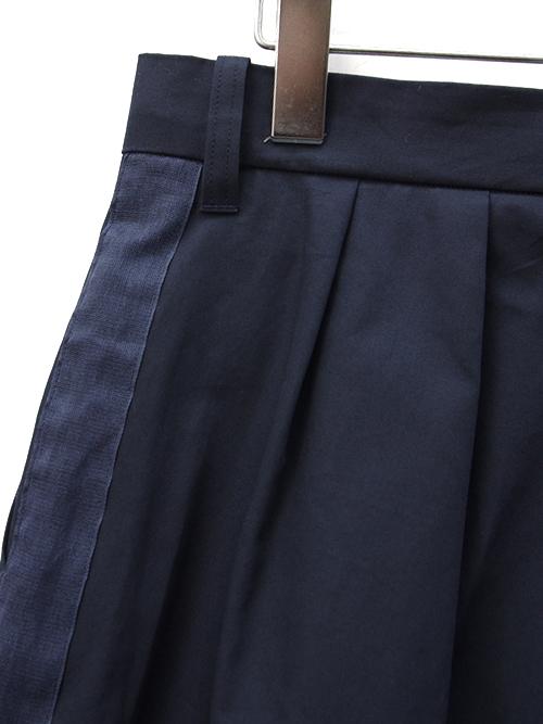 edwina17ss_shorts3
