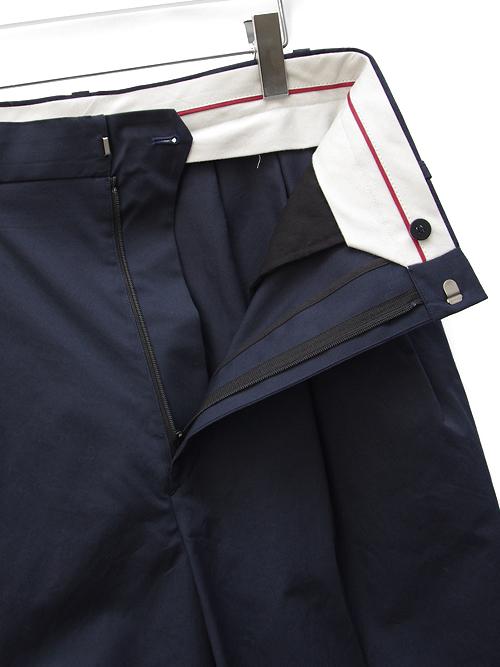 edwina17ss_shorts4