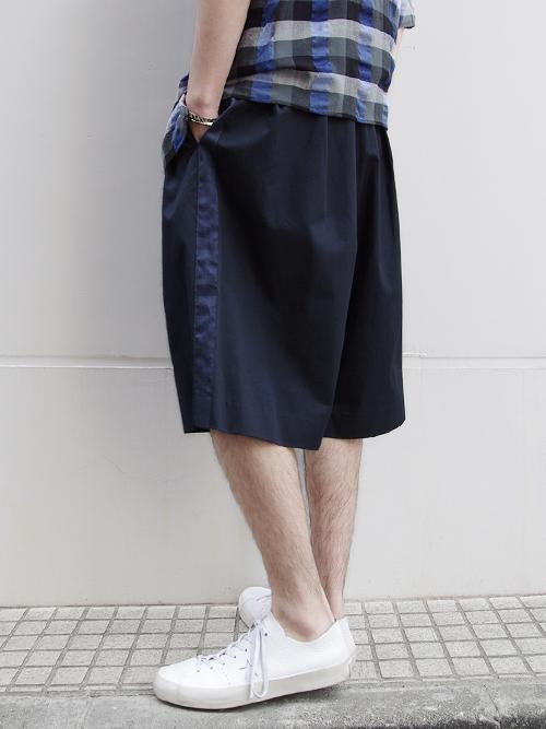 edwina17ss_shorts6