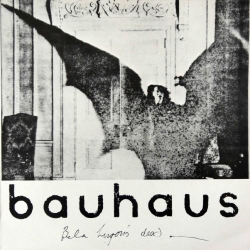 bauhaus-bela-legosi-twelve-inch
