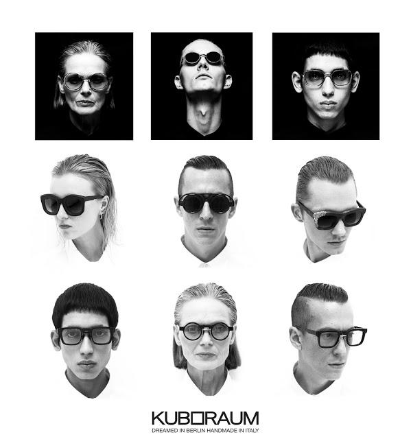 kuboraum4