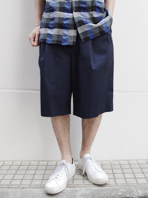 edwina17ss_shorts5