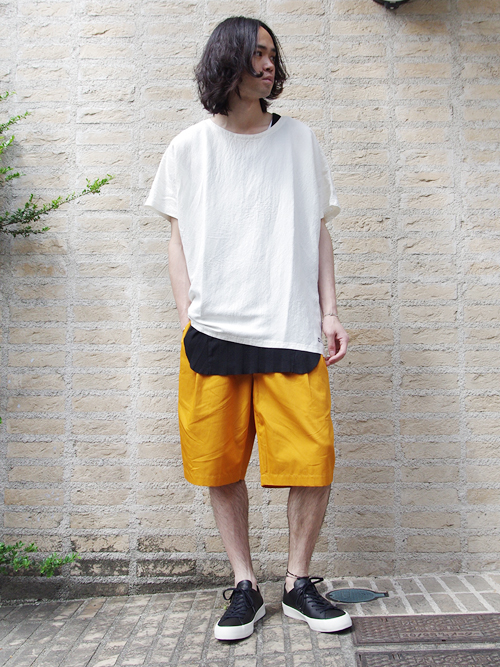 house17ss_48