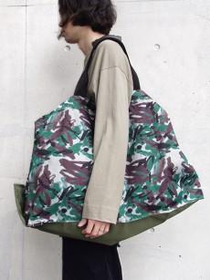 AlexanderLeeChang // STYLIST BAG 17