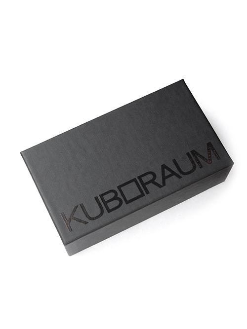 kuboraum_1