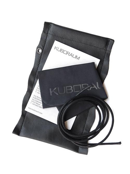 kuboraum_4
