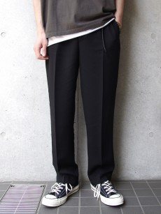 SOE // Basic Sport Slacks