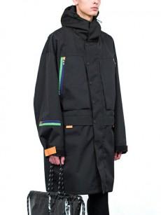 SOE // Cordura Guide Jacket