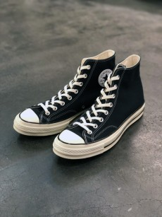 CONVERSE // CHUCK TAILOR CT70