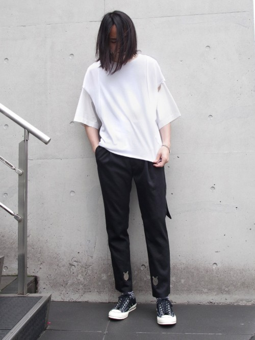 bedford19ss_rep7