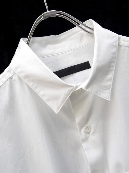 juha19aw_shirt11
