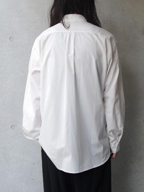 juha19aw_shirt5