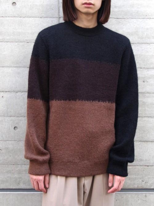 juha19aw_knit2