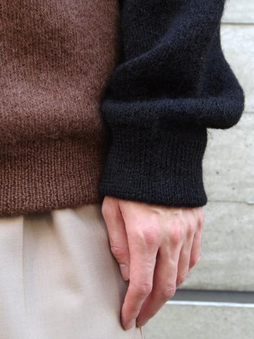 juha19aw_knit6