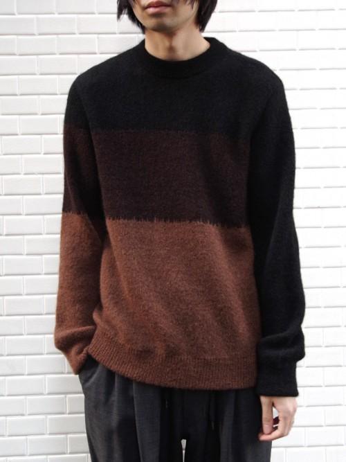 juha19aw_knit9