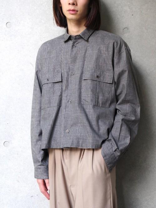 juha19aw_shirt19