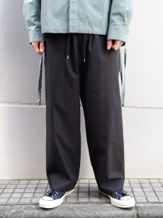 ANEI // ISLE PANTS