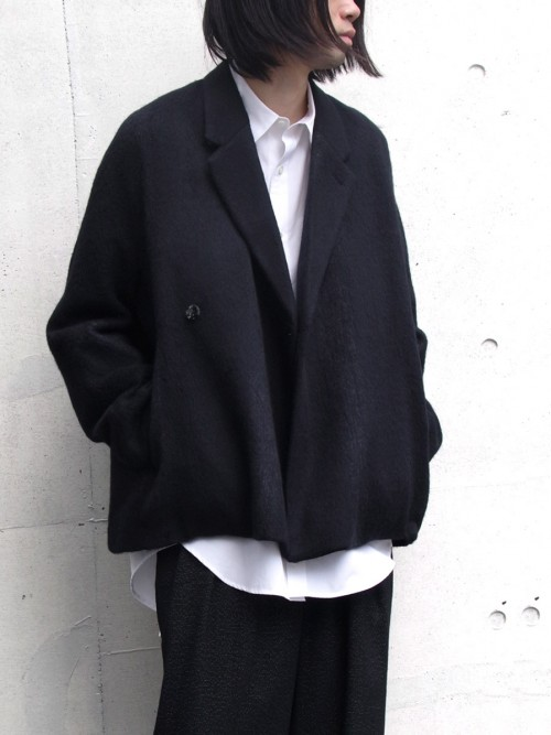 kozuka20aw_jk7