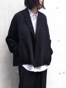SHINYAKOZUKA // BUSINESSMAN