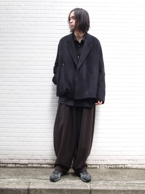 kozuka20aw_jk20
