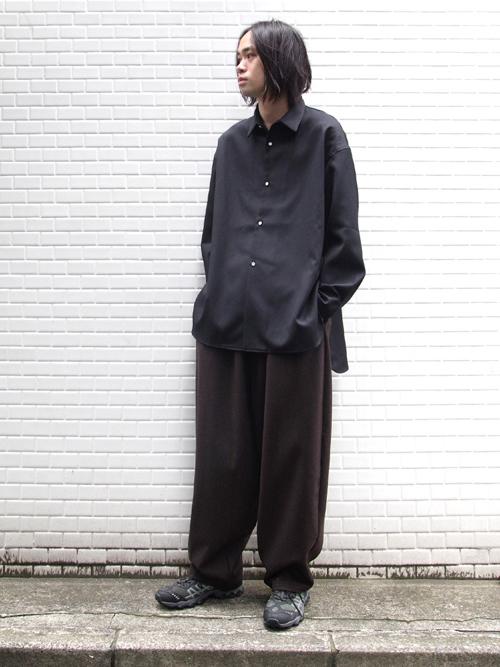 kozuka20aw_sh1