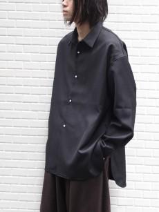 SHINYAKOZUKA // CLASSIC SHIRT