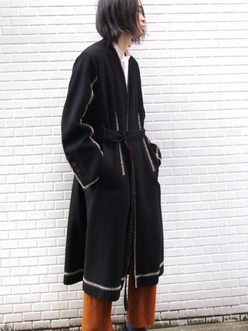 bedford20aw_gown11