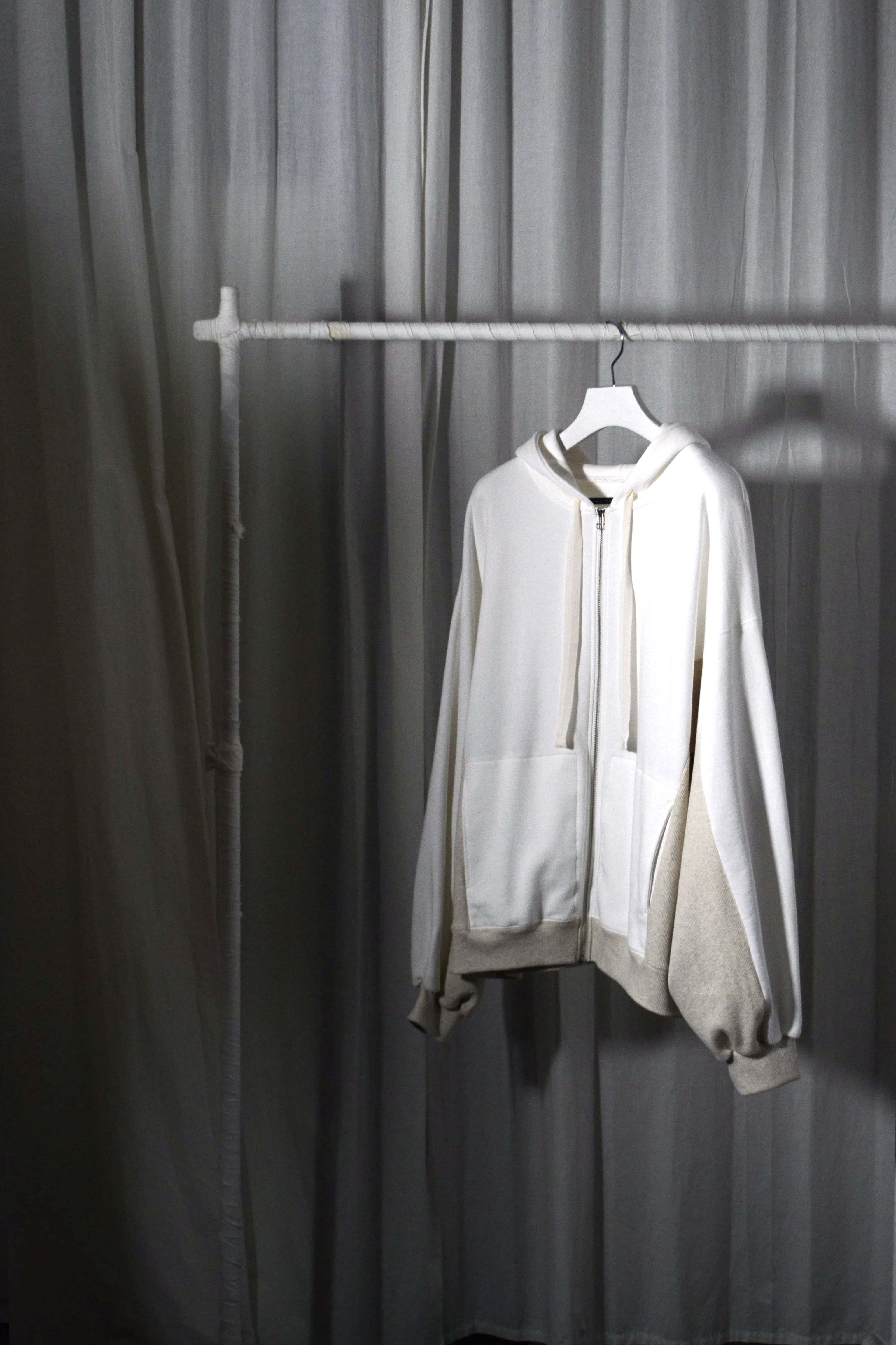 hoodie 21ss #マイビュー